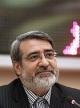 چقدر شبیه احمدی نژاد شده بودید آقای وزیر!