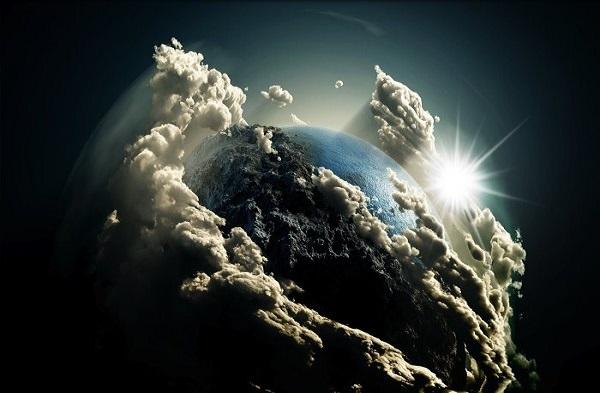 بزرگترین اسرار حل نشدهی کرهی زمین