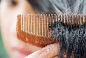 درمانهایی برای مو و موخوره