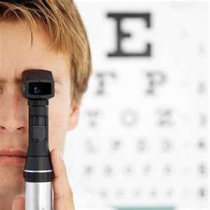 عیوب انکساری چشم چیست؟