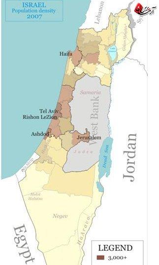 ایران باید هرچه سریعتر به اسرائیل حمله کند +دلایل فقهی و امکان سنجی نظامی (+ترجمه)