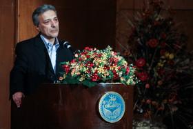 انتصاب روسای 21  دانشگاه  / « نیلی »  رئیس   دانشگاه   تهران  شد