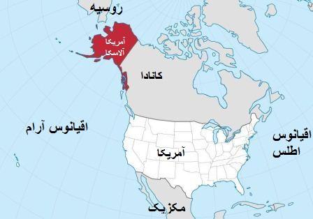 نصب رادار در خاک آمریکا برای مقابله با موشک های ایران