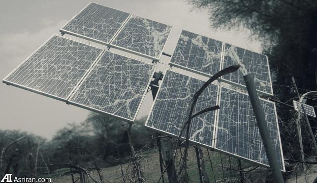 موانعی که پیش از انقلاب خورشیدی باید برطرف شوند