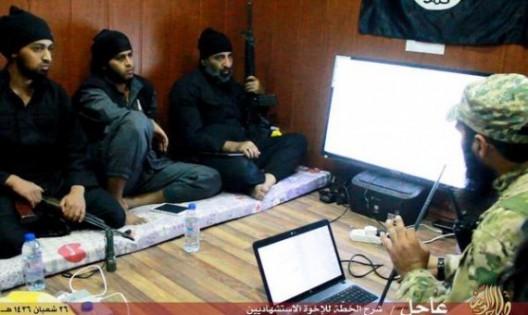 عکس داعش جنایات داعش جنایات انگلیس اخبار داعش