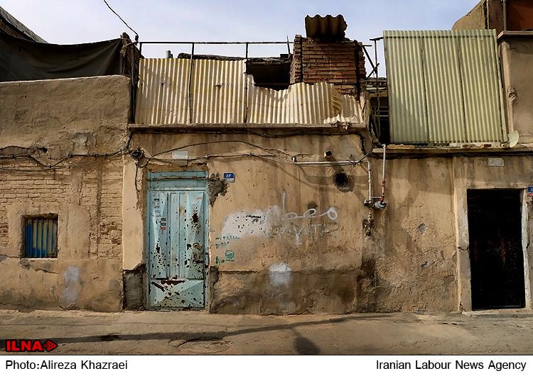 هزینه زندگی در تهران زندگی در تهران ثروتمندان تهران