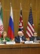 مذاکرات هسته ای، در مسیر توافق یا شکست؟!