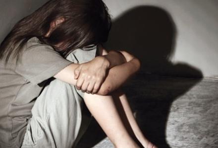 گزارش تکان دهنده از وضعیت خشونت علیه کودکان در آلمان