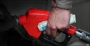 بی احترامی آشکار به مردم در ماجرای قطع ناگهانی بنزین یارانه ای