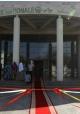 جیبوتی؛ پارلمانش را ایران ساخت، با عربستان ائتلاف کرد