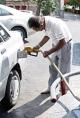 حذف بنزین 700 تومانی از این ماه/ بنزین 1000 تومان، گازوییل 300 تومان شد/ سهمیههای قبلی تا شهریور اعتبار دارد