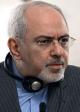ظریف: اجازه مصاحبه با دانشمندان هستهای در دولت سابق داده شد
