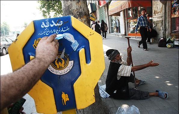 کمیته امداد، اعتماد از دست رفته و 2 سؤال برای پرویز فتاح