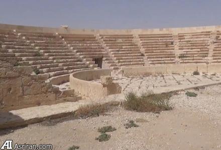 عکس داعش جنایات داعش اعدام داعش اخبار داعش
