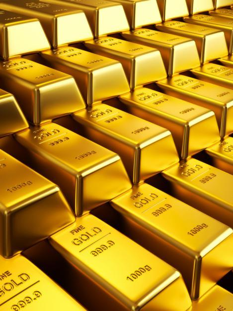 حل مشکل انتقال 13 تن طلا به کشور در حاشیه مذاکرات هسته ای