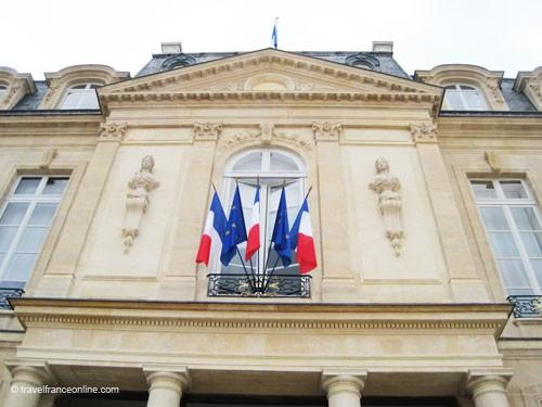 رویترز: آماده باش فرانسه به شرکت هایش: از بازار ایران جا نمانید