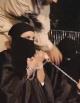 بازار بعد از افطار زنان برده داعش