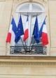 آماده باش فرانسه به شرکت هایش: از بازار ایران جا نمانید