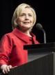 هیلاری کلینتون : امیدوارم تا هفته آینده با ایران به توافق برسیم