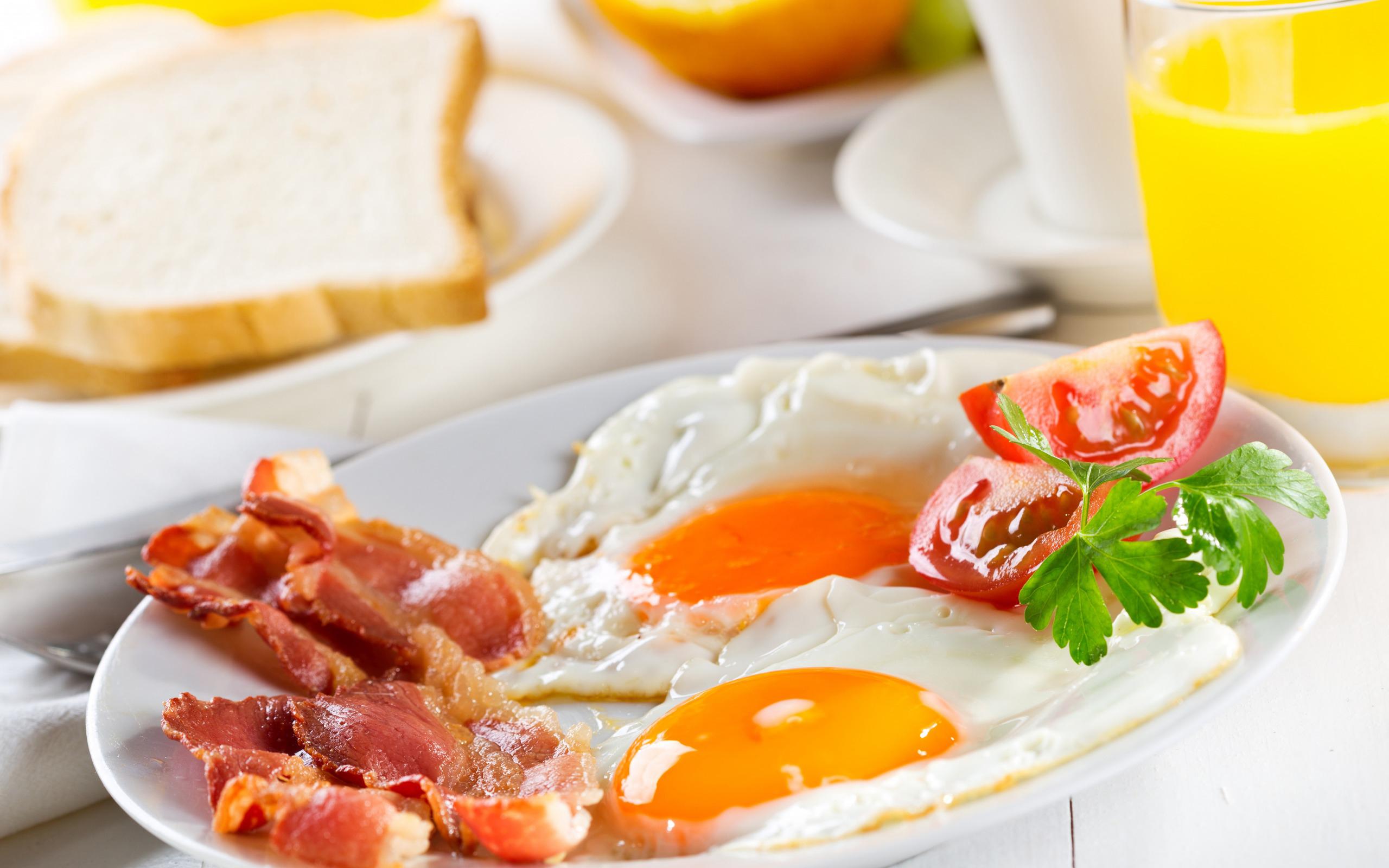 چند عدد تخم مرغ در روز می خورید؟