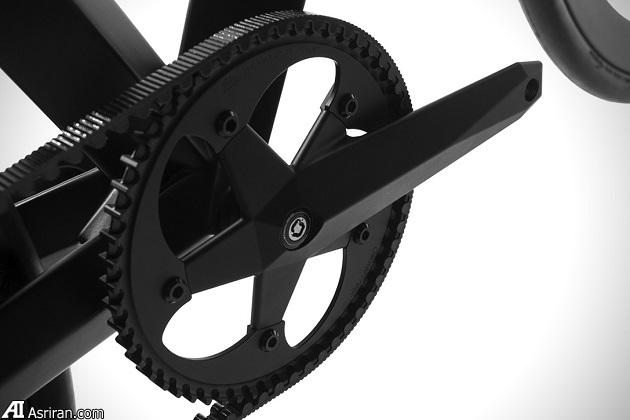 کانال+تلگرام+خرید+دوچرخه