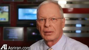 کانال دو اسراییل: توافق با عقب نشینی های آمریکا حاصل شده است