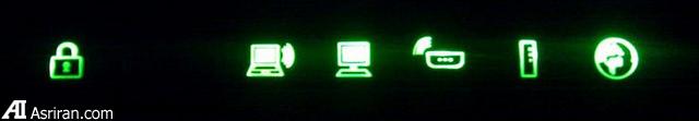 روشهایی ساده برای افزایش فوری سرعت شبکه خانگی