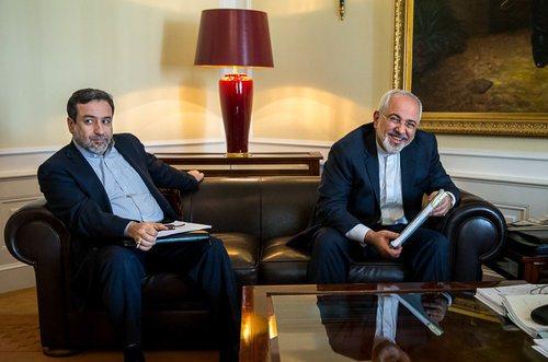 جزئیات  غیررسمی از توافق هسته ای: همه تحریم ها لغو می شود/ ايران از اين پس تحت تحريم هاي تسليحاتي نخواهد بود/ خروج ایران از فصل هفتم منشور ملل متحد