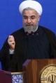 روحانی: به وعده انتخاباتی درباره حل معضل هسته ای عمل کردم