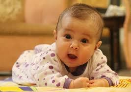 درمان  یبوست  در  کودکان  و شیرخوران