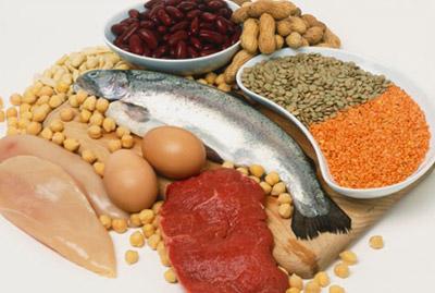 خوراکی های چرب و سالم برای مغز
