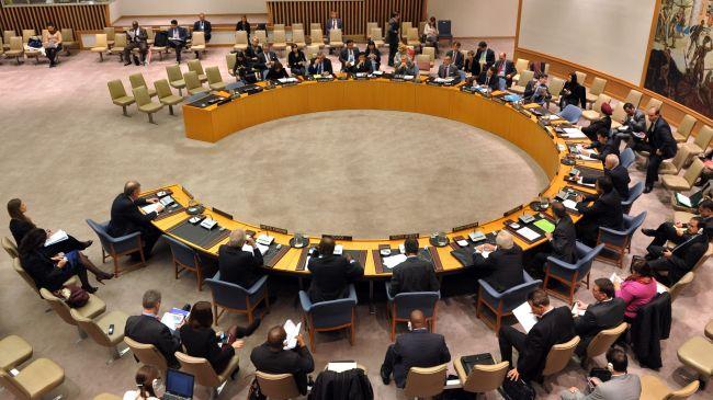 دیپلمات ها: قطعنامه لغو تحریم ایران هفته آینده به سازمان ملل می رود