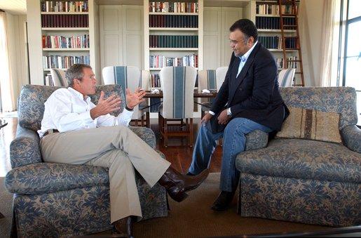 انتقاد شاهزاده سعودی از توافق هسته ای: داریم از آمریکا دور می شویم