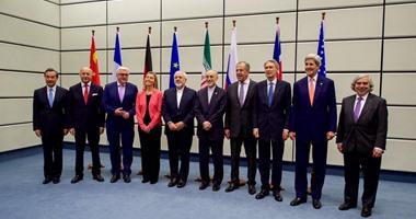 حمایت 100 سفیر سابق آمریکا از توافق هسته ای ایران