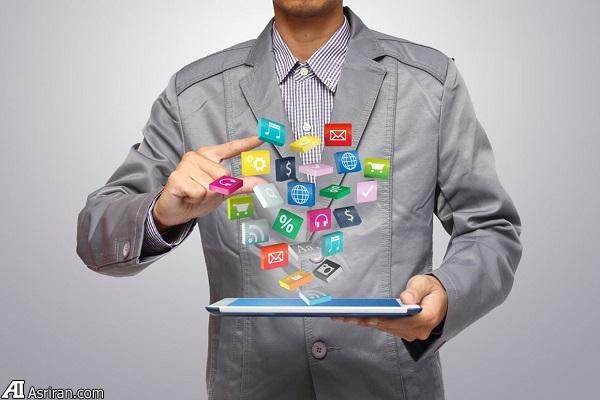 آیا درآمد میلیونی نشانه موفقیت یک اپلیکیشن است؟