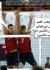 والیبال ایران و آمریکا؛ از جناب خان تا ظریف!