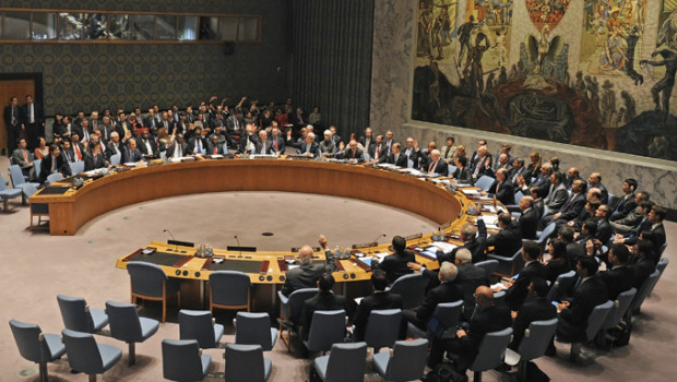 لحظه لغو تحریم ها علیه ایران(عکس)