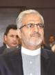 هشدار سفیر ایران نسبت به احتمال مداخله نظامی ترکیه در سوریه