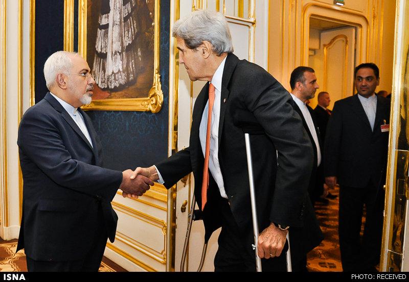2 اختلاف اصلی در مذاکرات هسته ای: تحریم ها و بازرسی