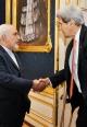 2 اختلاف اصلی مذاکرات هسته ای: تحریم ها و بازرسی