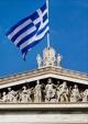 یونان در آستانه ورشکستگی: بانک ها یک هفته تعطیل شدند/ برداشت از خودپرداز فقط 60 یورو
