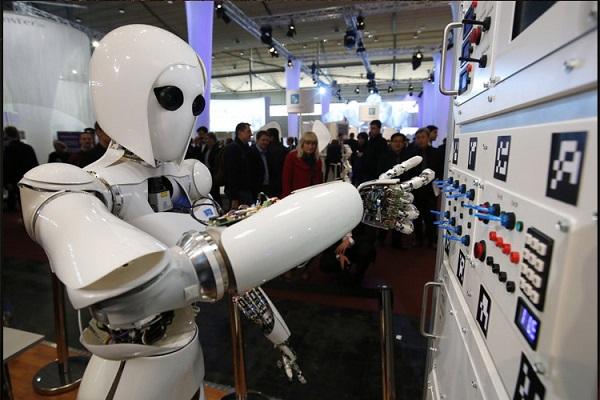 ۱۳ پیشبینی در مورد آیندهی علم و فناوری