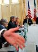 منابع آمریکایی: احتمال تمدید 10 روزه مذاکرات هسته ای