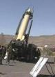 شلیک موشک اسکاد از یمن به عربستان / ریاض: اسکاد را سرنگون کردیم