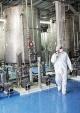 مقام آمریکایی: توافق درباره سازوکار بازرسی هسته ای از ایران