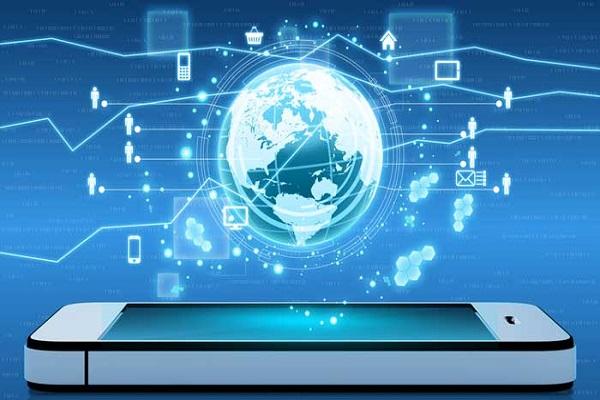 بازار اینترنت اشیا تا 10 سال دیگر 11 تریلیون دلاری میشود