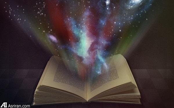 دلایلی علمی که بر سودمندی مطالعه کتاب تاکید دارند