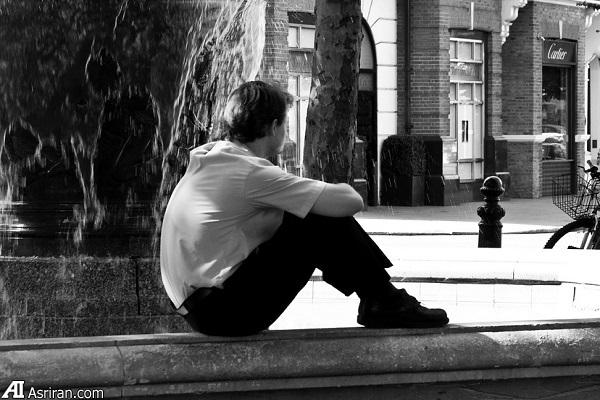 تنهایی چگونه بر بدن ما تاثیر می گذارد؟