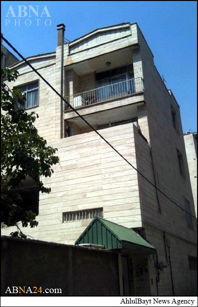 آیا «مسجد اهلسنت پونک» تخریب شد؟! + تصاویر