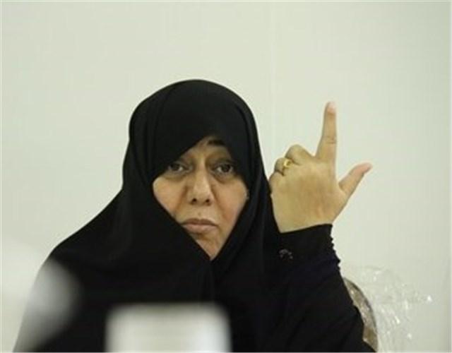 ۹۸ درصد زنان تهرانی گوشی شوهر خود را چک میکنند